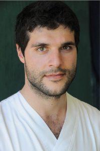 Dr. Francesc Casas Vilar