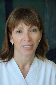 Dra. Cristina Menta Sala